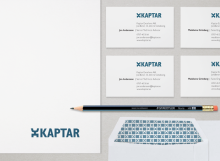 firstpage_kaptar